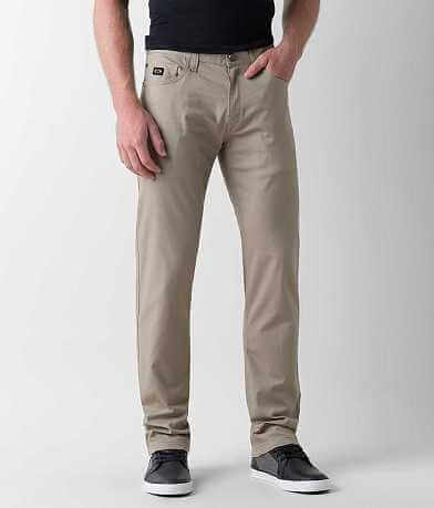 Oakley The 50's Pant