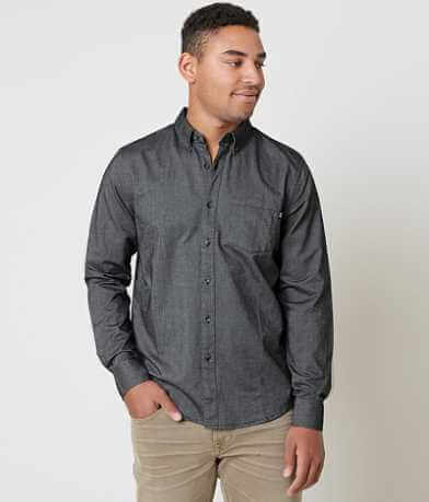 Oakley Irreverent Shirt