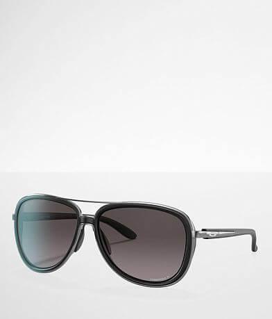 Oakley Split Time Prizm™ Sunglasses
