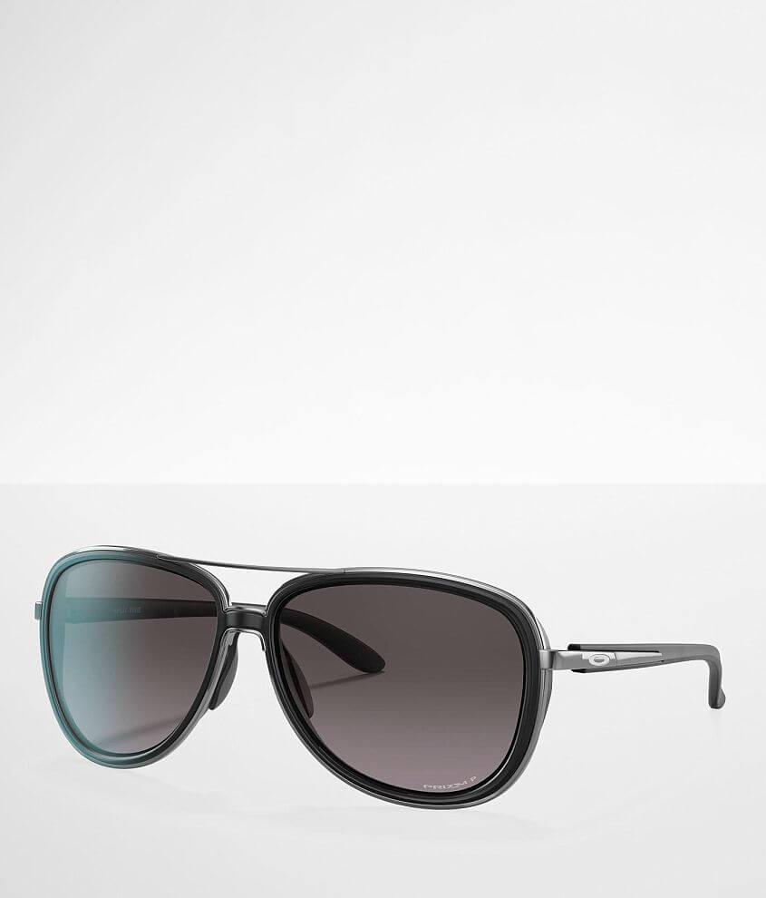 Oakley Split Time Prizm™ Sunglasses front view