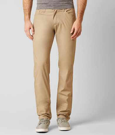 Oakley Icon Stretch Pant