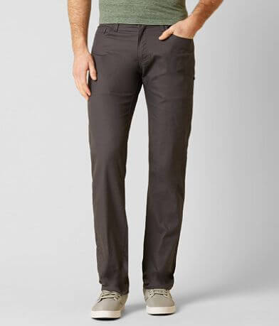Oakley Icon Stretch Twill Pant