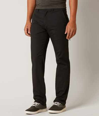 Oakley Icon Chino Stretch Pant