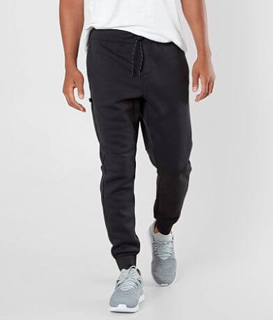 Oakley Tech Knit Jogger Pant