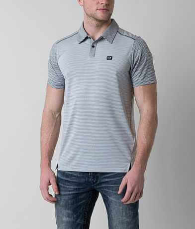 Oakley Collins Polo
