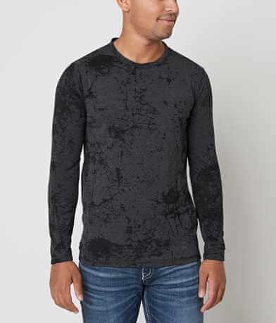 Oakley Core Zone O Hydrolix™ T-Shirt