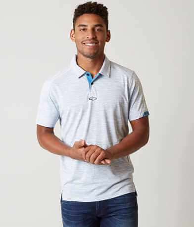 Oakley Gravity O-Hydrolix™ Polo
