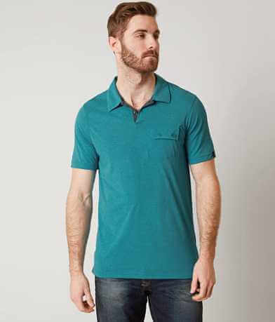 Oakley Must Have O-Hydrolix™ Polo