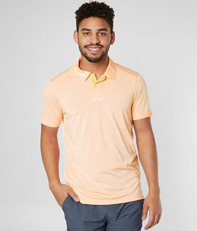 Oakley Gravity Polo