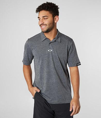 Oakley Aero Ellipse Polo