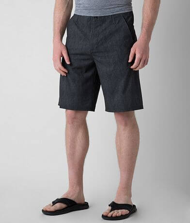 Oakley Zulu Walkshort