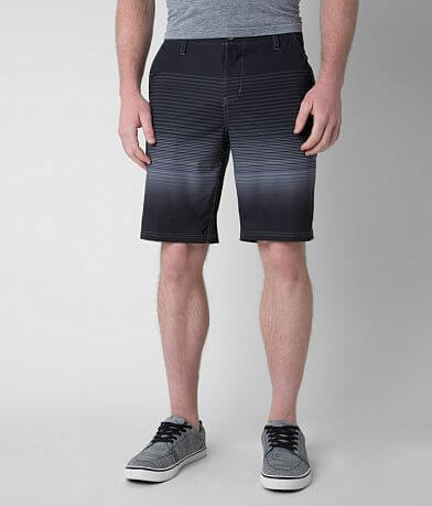 Oakley On Point Hybrid Walkshort