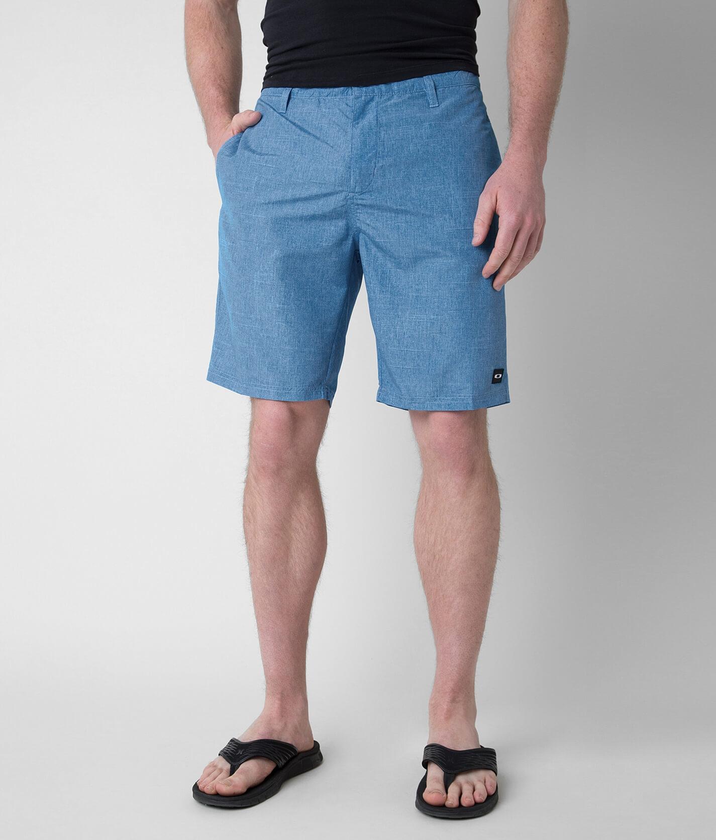 oakley shorts  Shorts for Men - Oakley