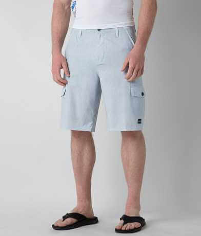 Oakley Buckley Hybrid Cargo Walkshort