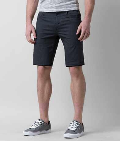 Oakley 50's Short