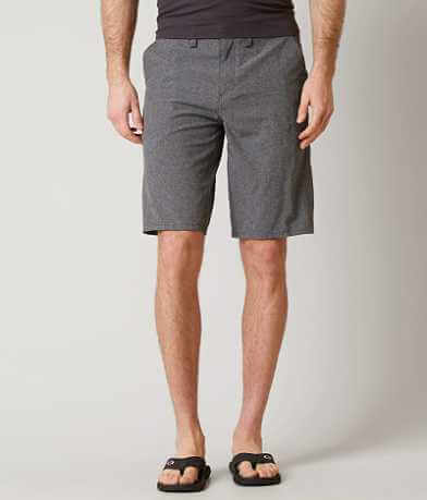 Oakley Buckle Freshie Stretch Walkshort