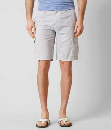 Oakley Sims Cargo Short