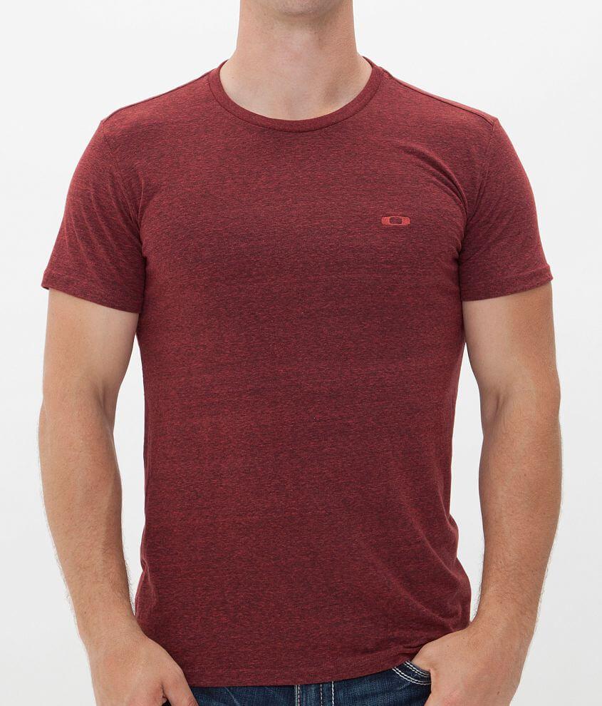 Oakley UU T-Shirt front view