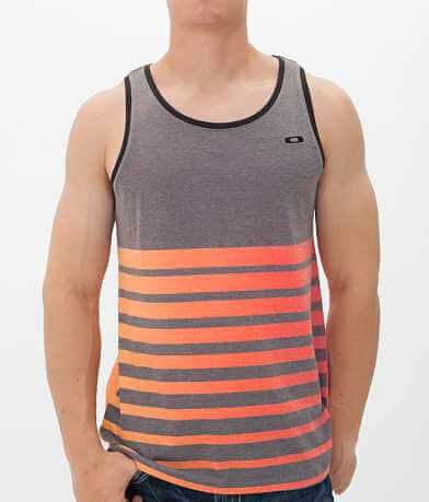 Oakley Sublo Tank Top