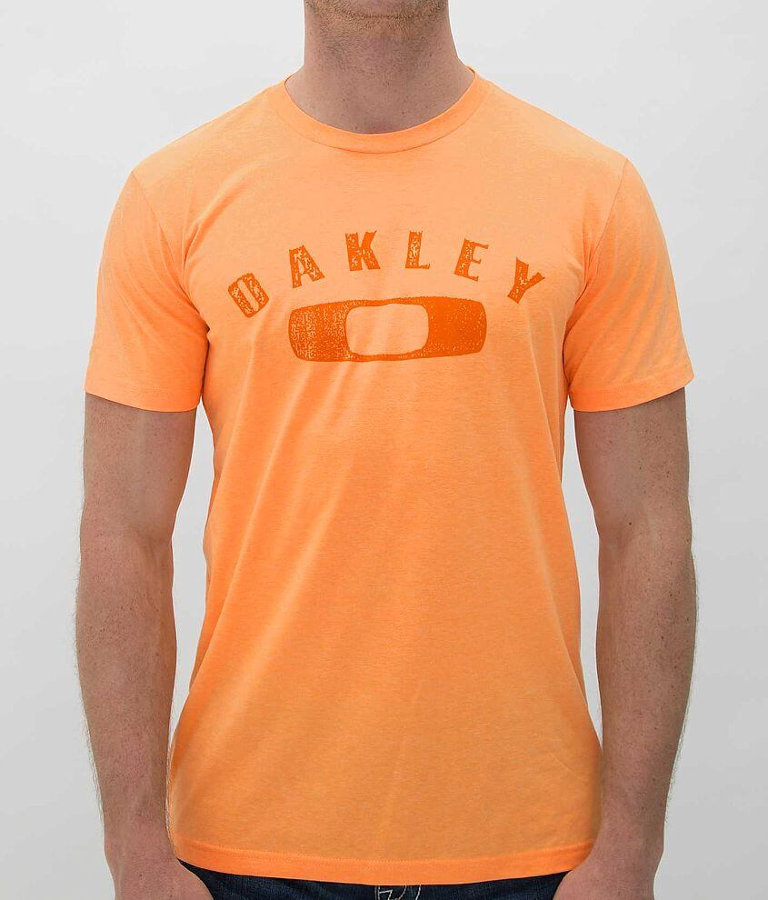 Oakley Offshore T-Shirt front view