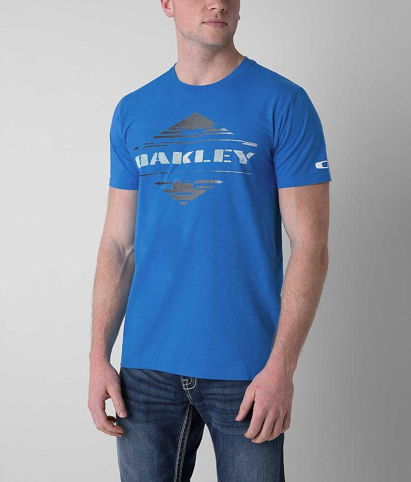 Oakley Primary T-Shirt front view