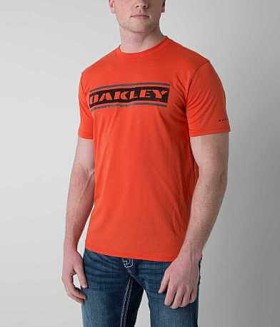 Oakley O-Bark Block T-Shirt