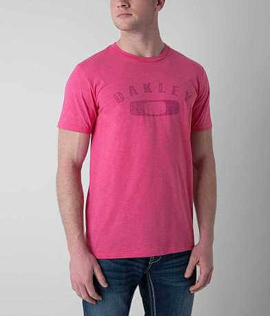 Oakley Rock It T-Shirt