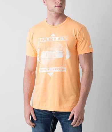 Oakley Deadbolt T-Shirt