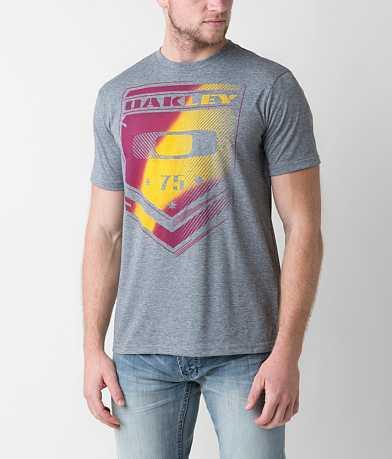 Oakley Enlisted O Hydrolix™ T-Shirt