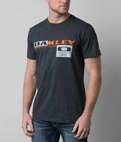 Oakley Bright T-Shirt