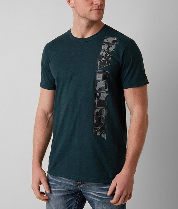 Oakley Oakley Side T Side T Shirt Shirt Oakley r1rqwI4