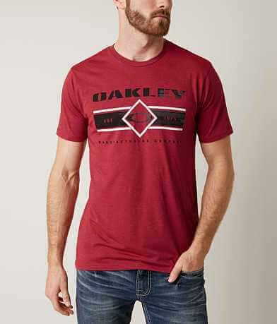 Oakley Nucleus T-Shirt