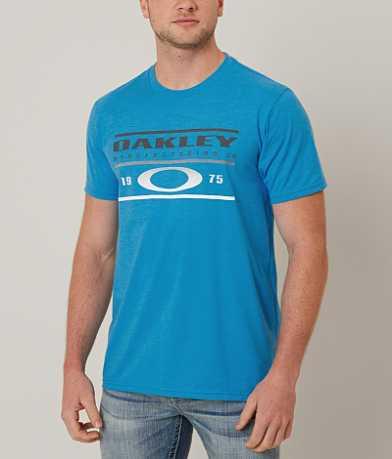 Oakley Gradient T-Shirt