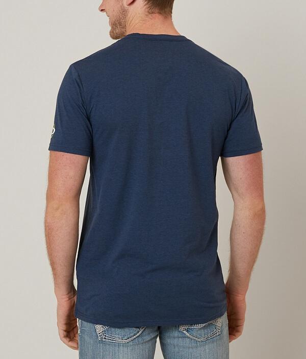 Ellipse Saturn T Oakley Shirt T Saturn Shirt T Oakley Saturn Ellipse Ellipse Oakley Xqrxd01rw