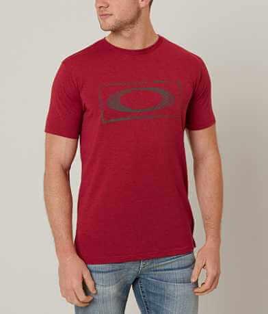 Oakley Dash T-Shirt