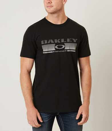Oakley Reflect Fade T-Shirt