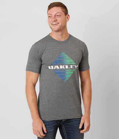 Oakley O-Blurred O Hydrolix™ T-Shirt