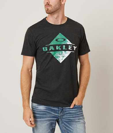 Oakley 50-Painted T-Shirt