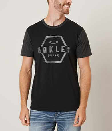 Oakley 50 Hex T-Shirt