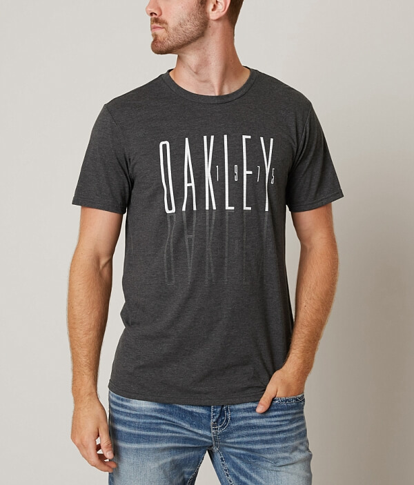 Shirt T Shirt Reflective 50 Reflective Oakley Oakley T Shirt Reflective 50 T Oakley 50 Tc5gWw5aq