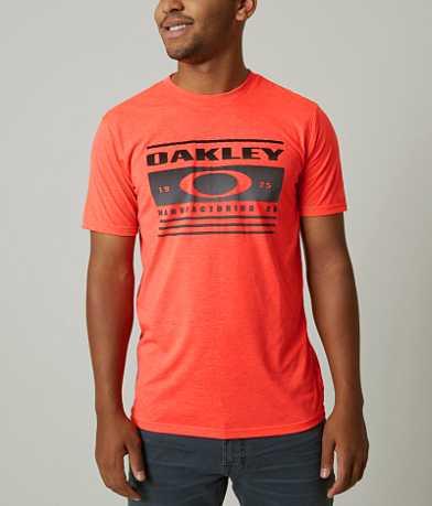Oakley 2 Line O Hydrolix™ T-Shirt