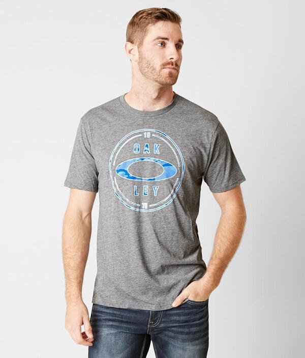 O Shirt Oakley Hydrolix Camo T 5qIrF7wI
