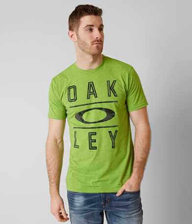 Oakley O Triple Stack O Hydrolix™ T-Shirt