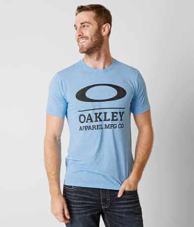 Oakley O-Apparel Mfg. O Hydrolix™ T-Shirt