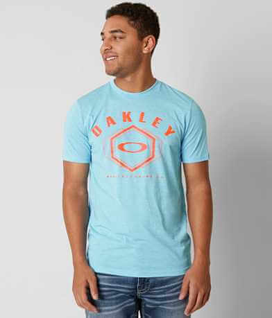 Oakley O-Triple Hex O Hydrolix™ T-Shirt