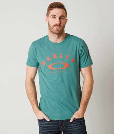 Oakley Distress Arc T-shirt