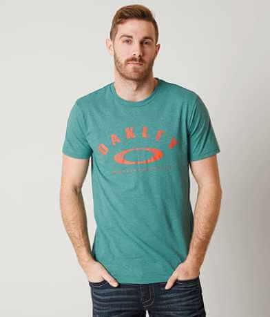 Oakley Distress Arc T-shirt