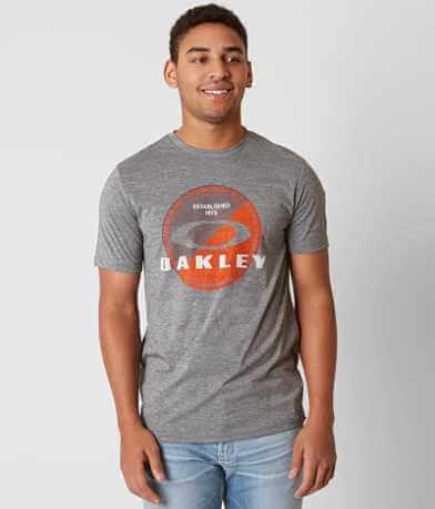 Oakley O-Brite O Hydrolix™ T-Shirt