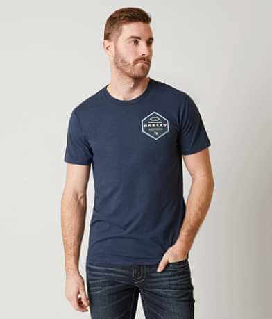 Oakley Hex T-Shirt