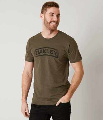 Oakley Infinite Hero Tab T-Shirt
